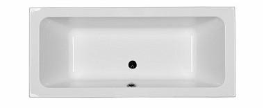 Ванна акриловая Kolo Modo 180x80 XWP1181000