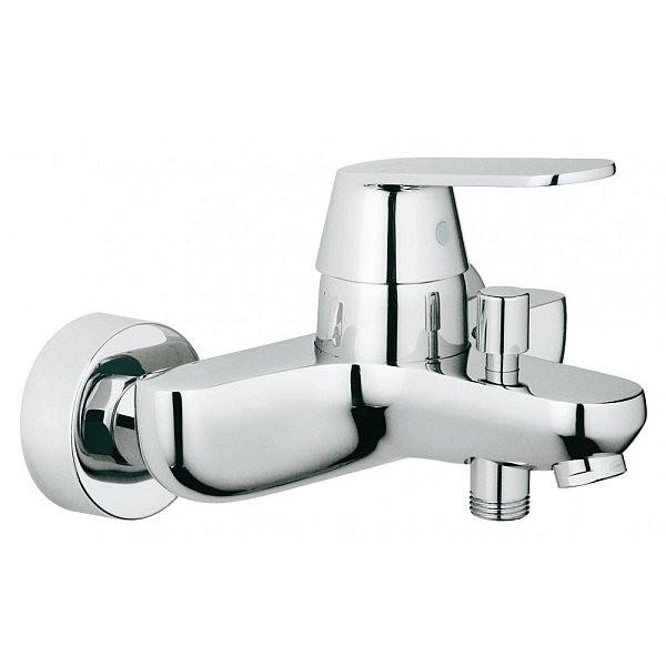 Смеситель для ванны и душа Grohe Eurosmart cosmopolitan 32831000