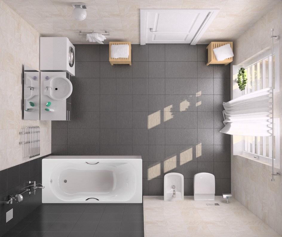 Чугунная ванна BLB Asia 150x75