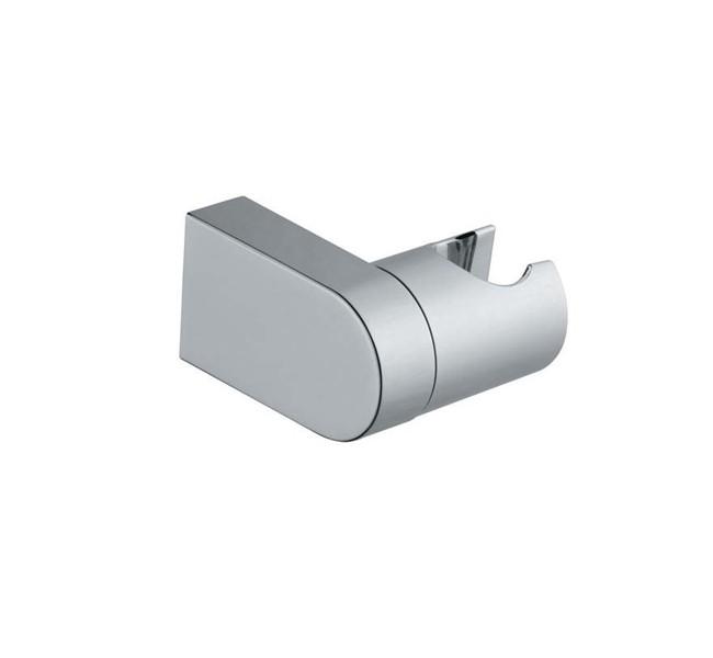 Термостатический смеситель для душа с душевым гарнитуром Clever Nine Urban Cold Touch