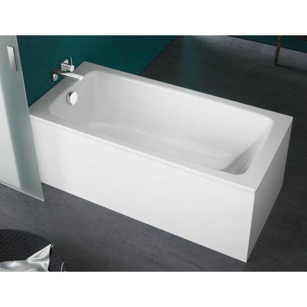 Стальная ванна Kaldewei Cayono 170x70 (749) 274900010001
