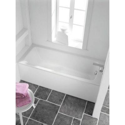 Стальная ванна Kaldewei Cayono 170x75 (750) 275000013001
