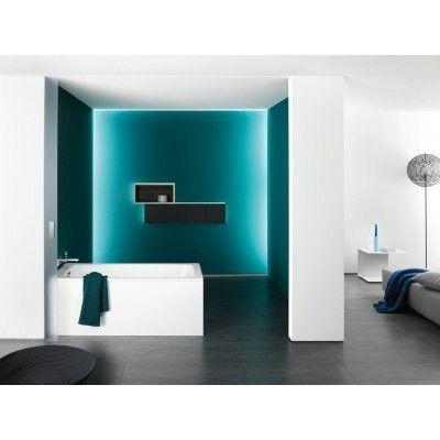 Стальная ванна Kaldewei Cayono 170x75 (275034013001)