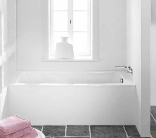 Стальная ванна Kaldewei CAYONO STAR 180x80 (757) 275700010001