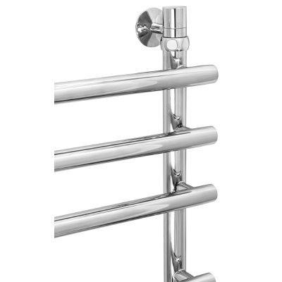 Полотенцесушитель водяной ZorG Madrid 500/800 U500