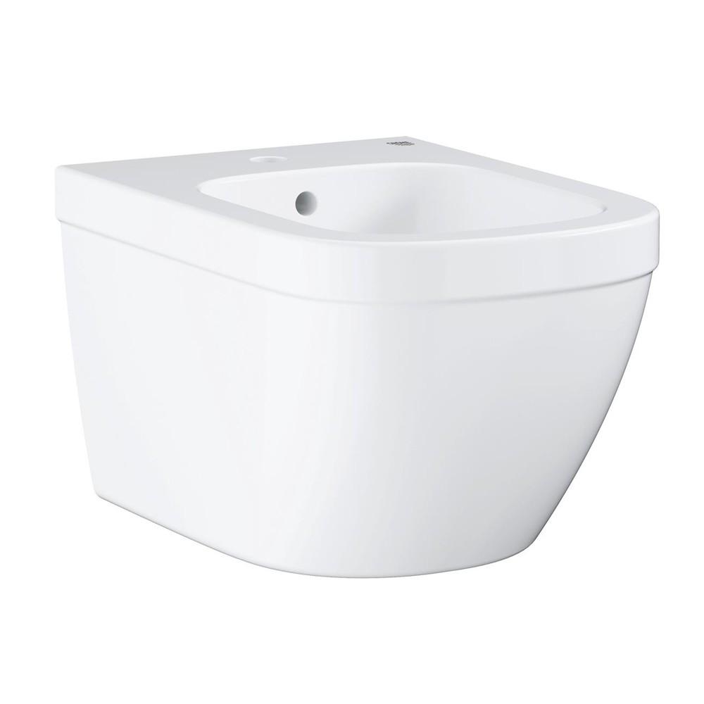 Биде подвесное Grohe Euro Ceramic 39208000