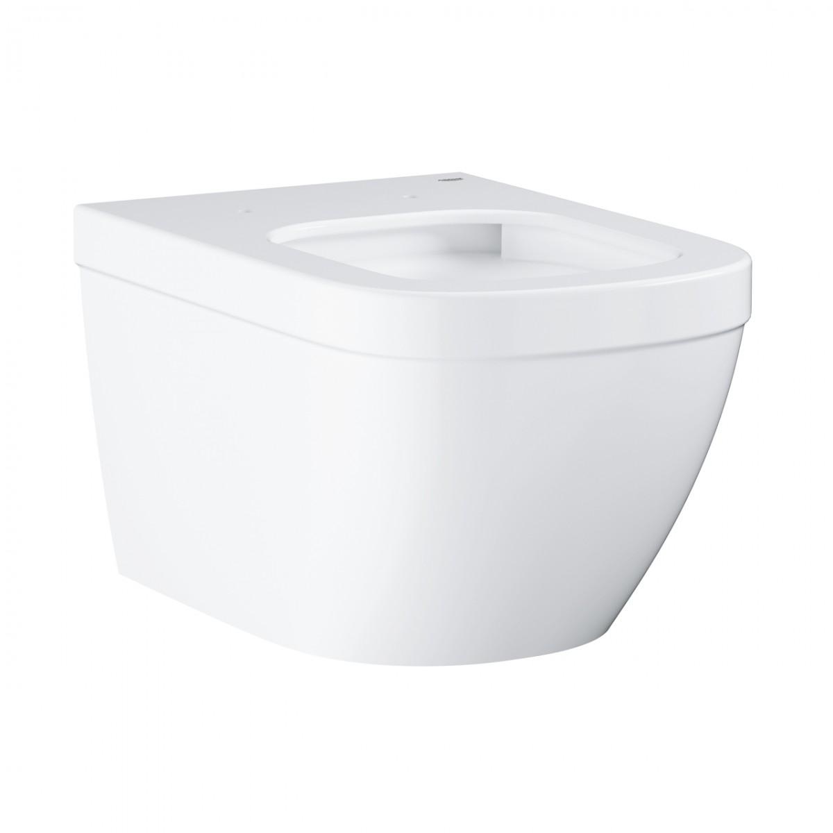 Унитаз подвесной Grohe Pureguard Euro Ceramic 3932800H