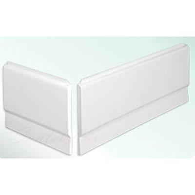 Панель для ванны Artel Plast Искра 130 см