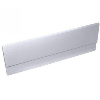 Панель для ванны Artel Plast Устина 140 см