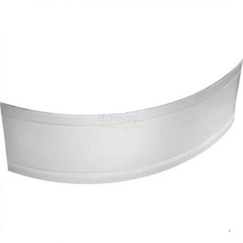 Панель для ванны Artel Plast Бландина правая 170 см