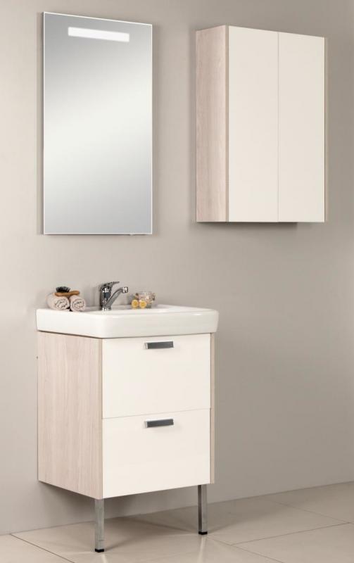 Зеркало для ванной Акватон Йорк 50