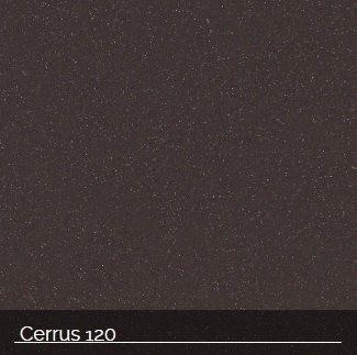Кухонная мойка AquaSanita Papillon SCP 151 120 AW Cerrus