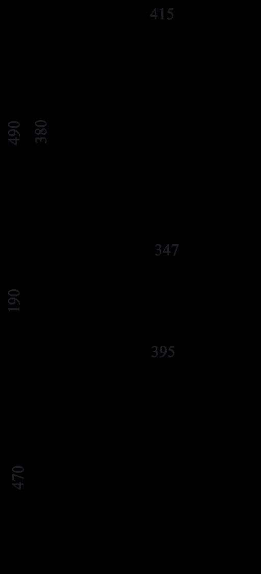 Мойка кухонная GS 17 331 белая