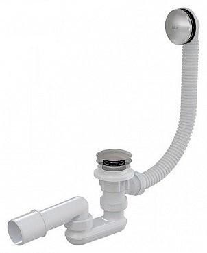 Сифон для ванны Alcaplast A504KM