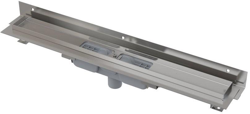 Водоотводящий желоб Alcaplast APZ1104-850