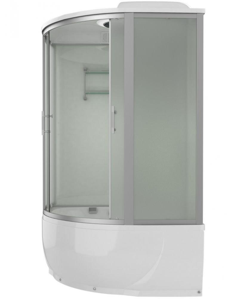 Душевая кабина Erlit ER4350T-W3 150x150