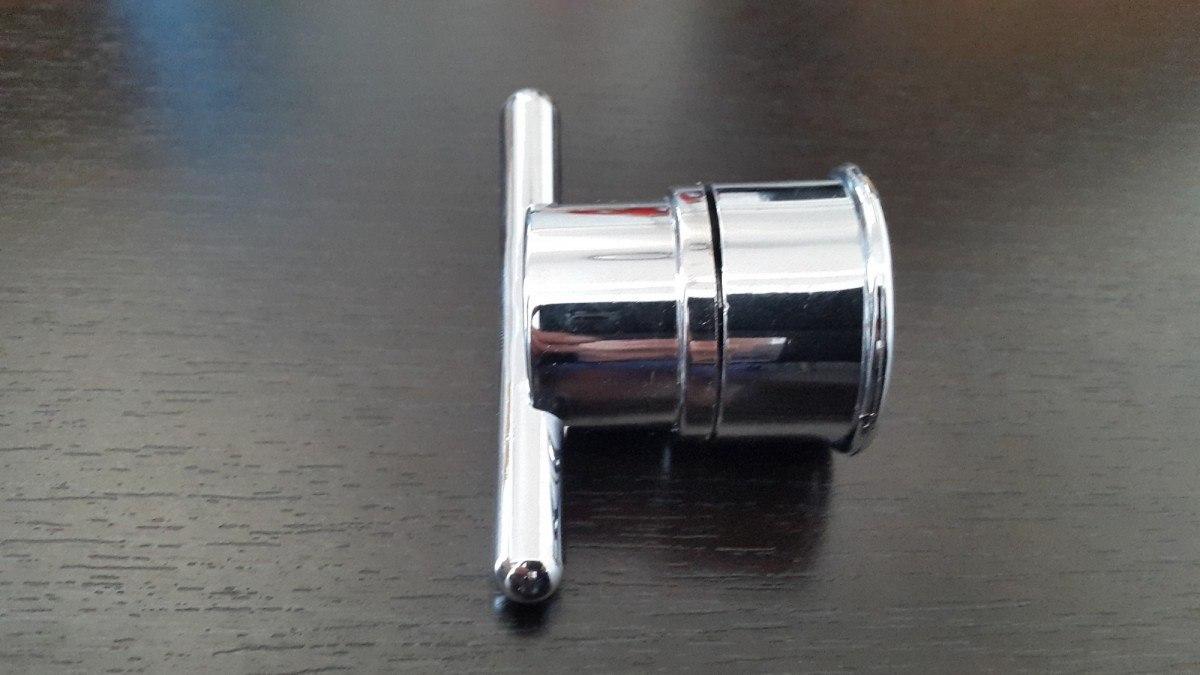 Гидромассажная душевая кабина Niagara NG-309-14WFM 100x100