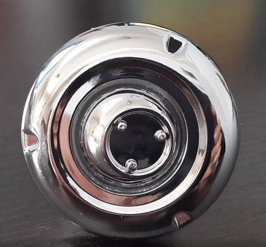 Душевая кабина Niagara NG-3316-14 100x100
