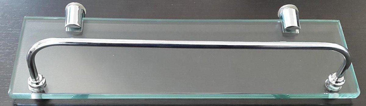 Душевая кабина Niagara NG-2508-14G 90x90