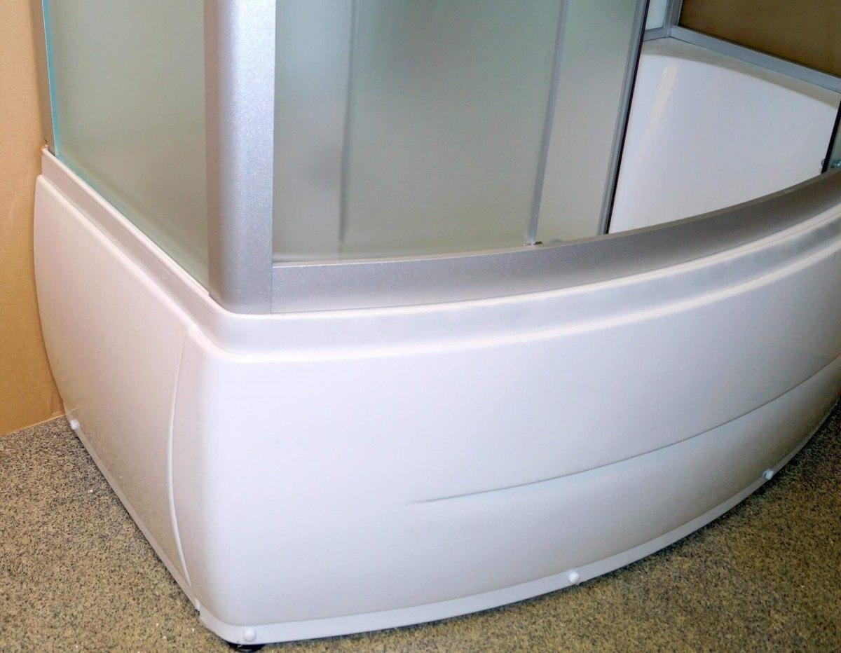 Душевая кабина Parly BN150 150x75