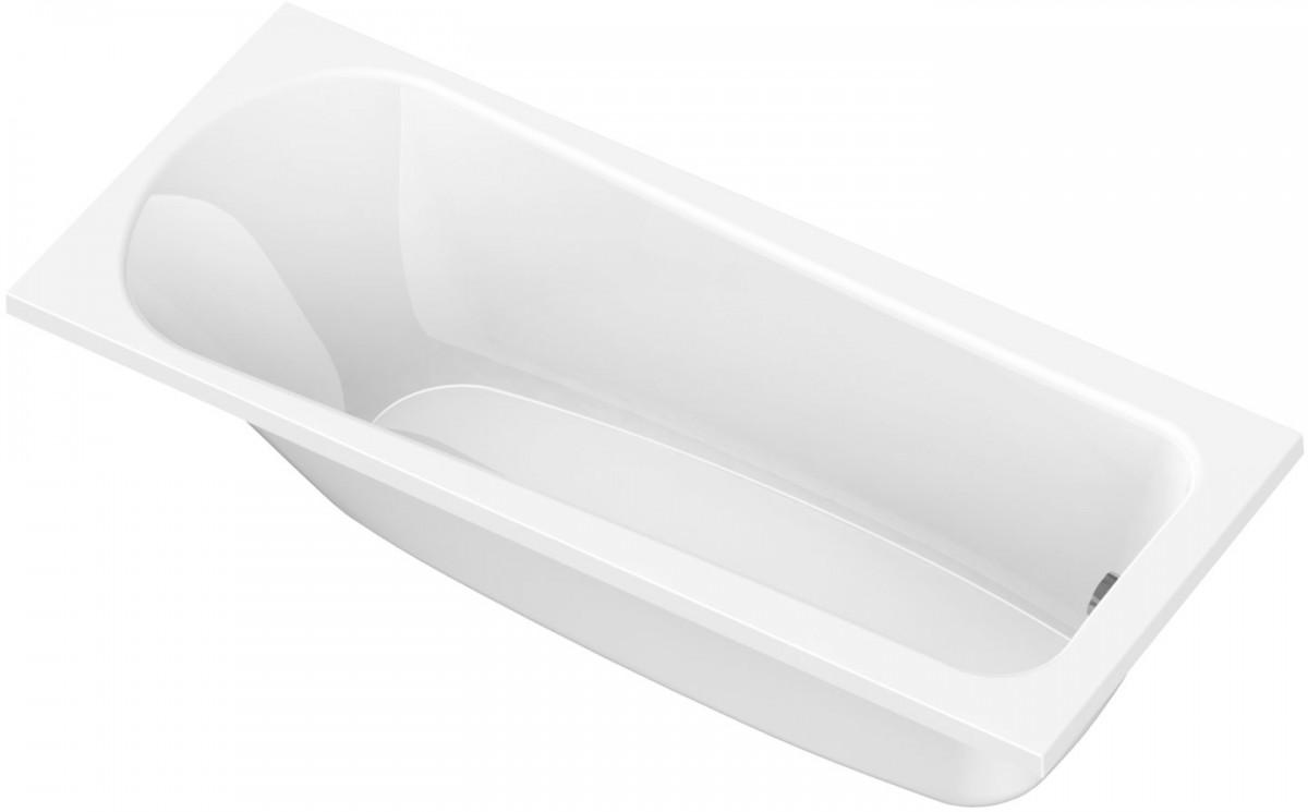 Ванна акриловая Domani-Spa Europa 150x70