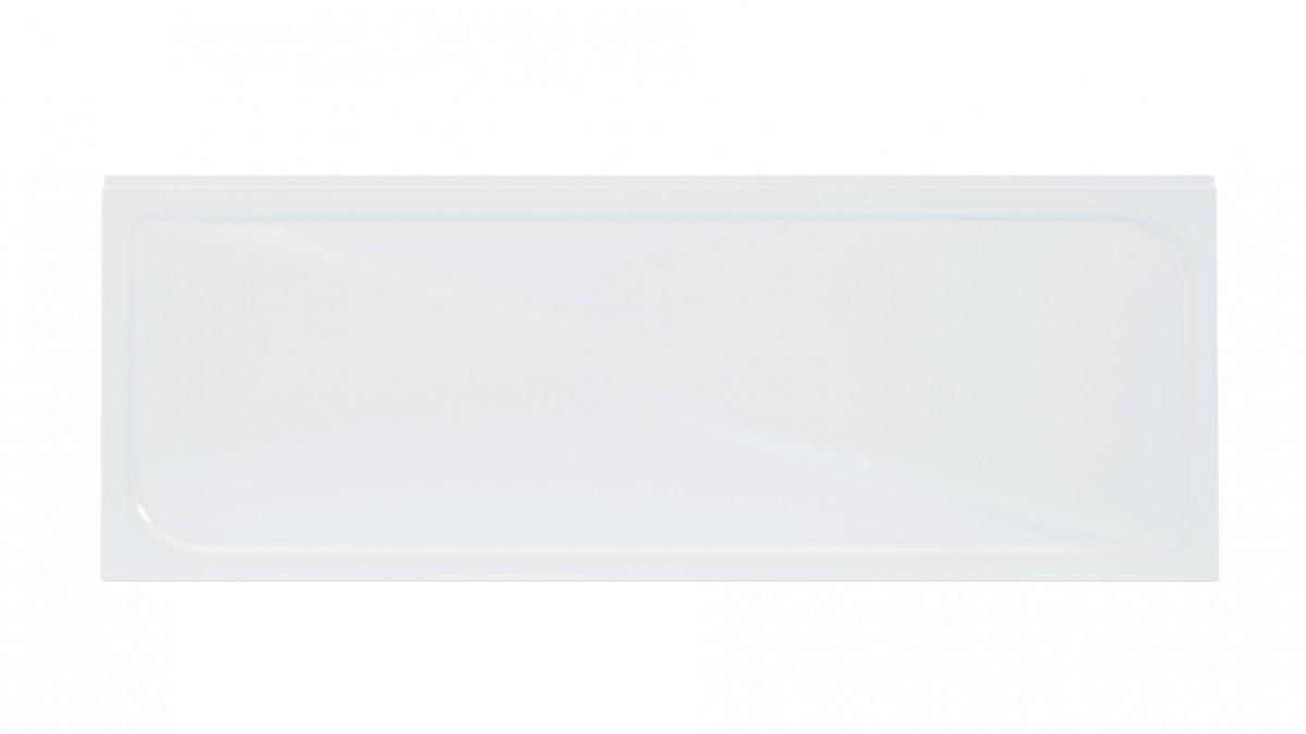 Лицевой экран Метакам Light 150 см