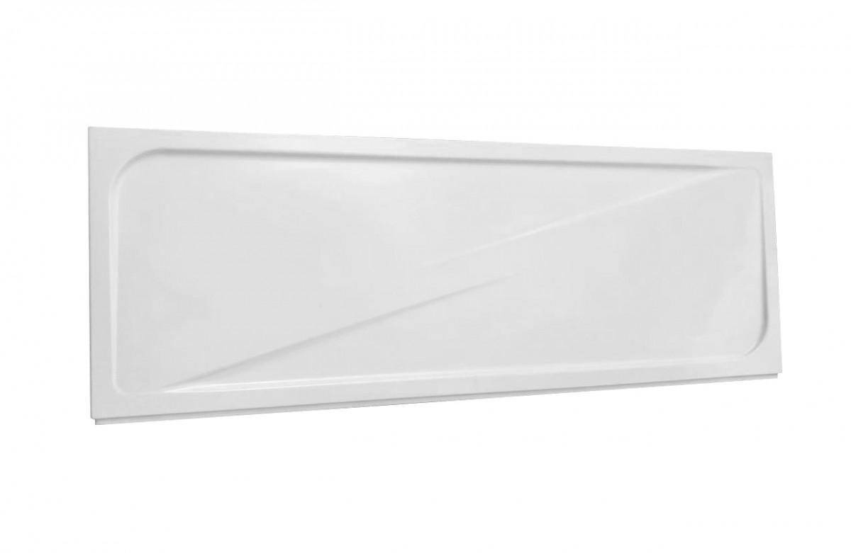 Лицевой экран Метакам Comfort 160 см