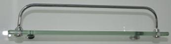 Душевая кабина Niagara NG-6709-14 100x100