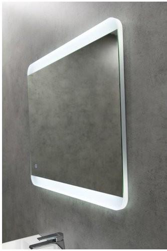 Зеркало Belbagno SPC-CEZ-1000-700-LED-TCH