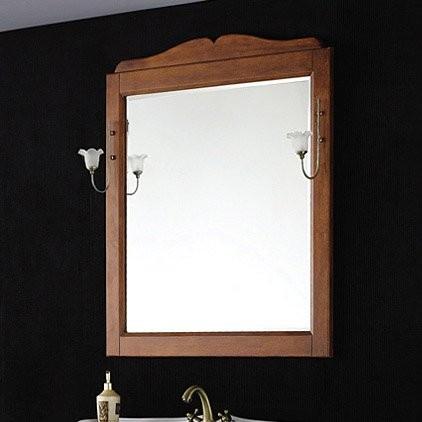 Зеркало Belbagno NOVANTA ACA