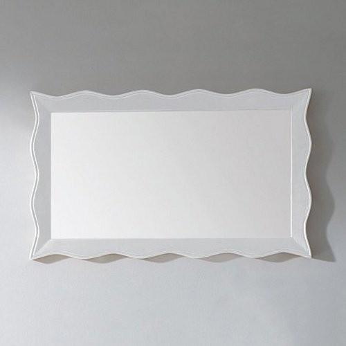 Зеркало Belbagno BB320ANM-BL