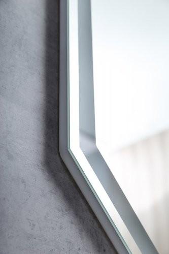 Зеркало Belbagno SPC-OTT-800-800-LED-TCH