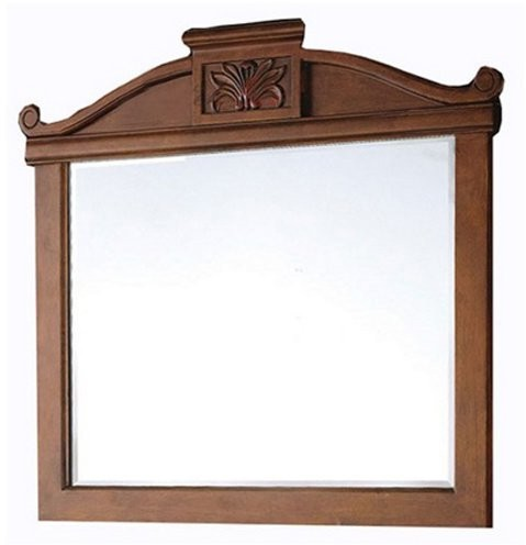 Зеркало Belbagno ABILE ACA
