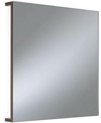 Зеркало 60х60х7 см Kolo TWINS 88303