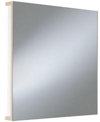 Зеркало 50х60х7 см Kolo TWINS 88301